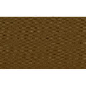 CAMPZ Parches Reparadores Nylon 5 Piezas, marrón